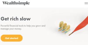 wealthsimple link
